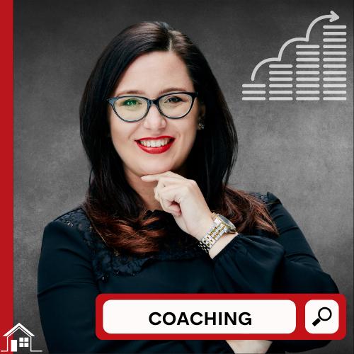 Starter inwestora coaching
