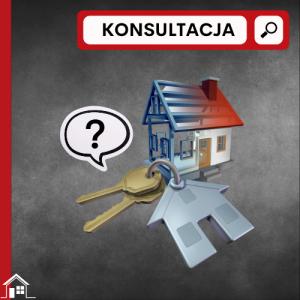 Konsultacja z inwestorem nieruchomości