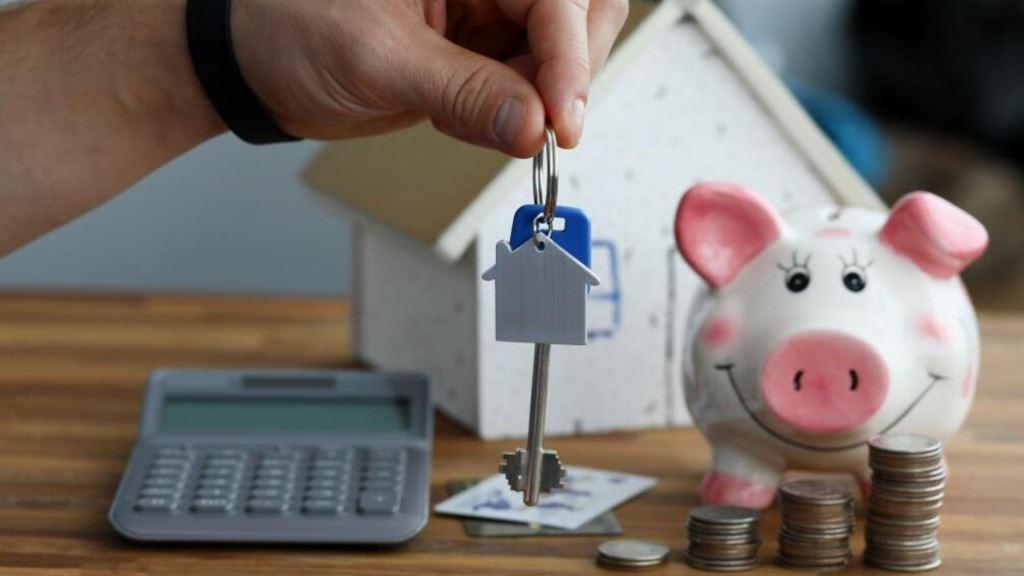Inwestowanie w nieruchomości bez pieniędzy