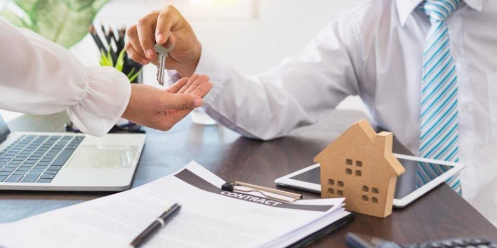 Dlaczego strategia rent to rent to dobry pomysł na początek?