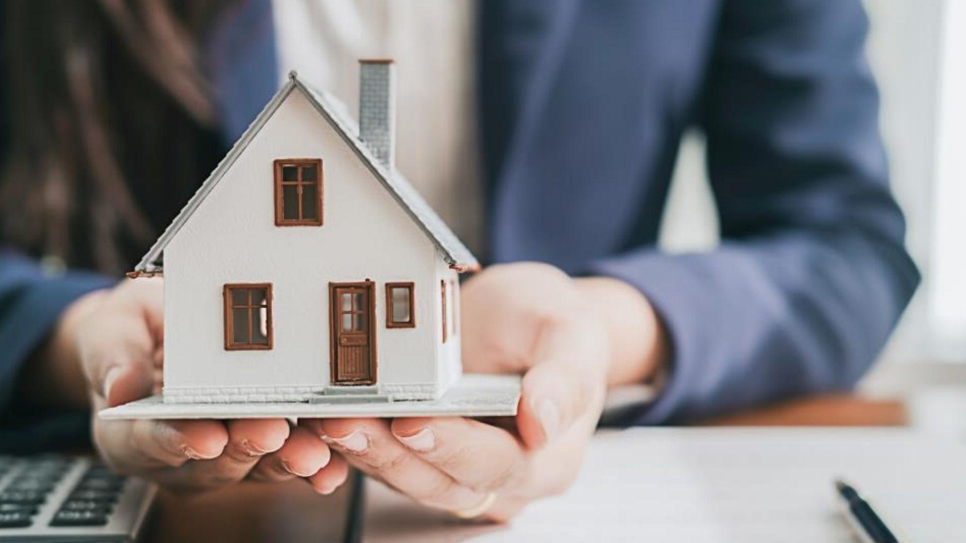 Jak znaleźć okazję na rynku nieruchomości w UK prosto od właściciela?