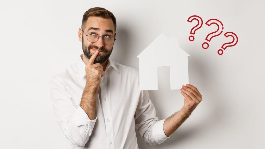 Czy to okazja na rynku nieruchomości w UK